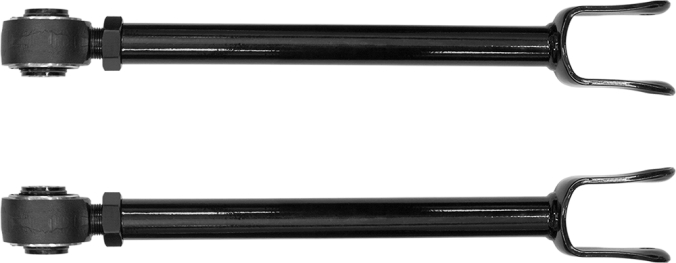 Rancho Front Upper Adjustable Control Arm - RS66155B