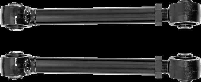 Rancho Rear Upper Adjustable Control Arm - RS66162B