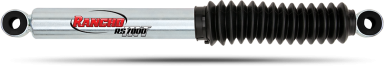 Rancho RS7000MT Monotube Shock Absorber - RS7023