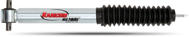 Rancho RS7000MT Monotube Shock Absorber - RS7128