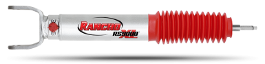 Rancho RS9000XL Shock Absorber - RS999307
