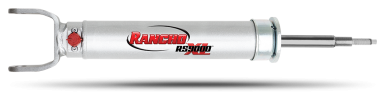 Rancho RS9000XL Strut - RS999808