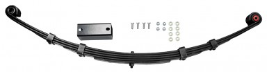 Rancho Leaf Spring - RS44120