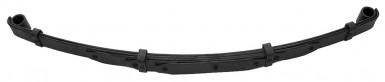 Rancho Leaf Spring - RS44148