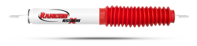 Rancho RS5000X Shock Absorber - RS55159