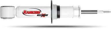 Rancho RS5000X Strut - RS55806