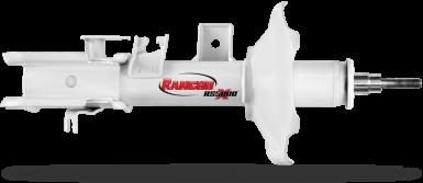 Rancho RS5000X Strut - RS55814