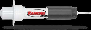 Rancho RS5000 Strut - RS5764