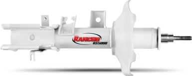 Rancho RS5000 Strut - RS5811