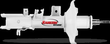 Rancho RS5000 Strut - RS5812