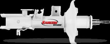 Rancho RS5000 Strut - RS5813