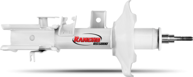 Rancho RS5000 Strut - RS5816