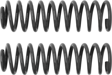 Rancho Coil Spring Kit - RS6417B