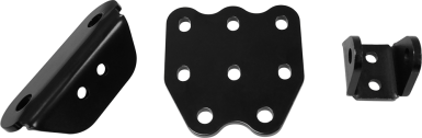Rancho Steering Damper Bracket - RS64550