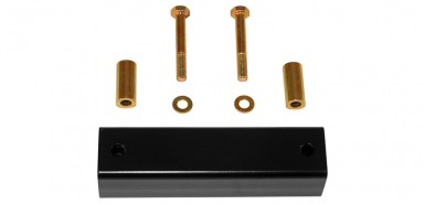 Rancho Carrier Bearing Spacer Kit - RS6608