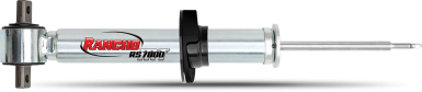 Rancho RS7000MT Monotube Strut - RS7837