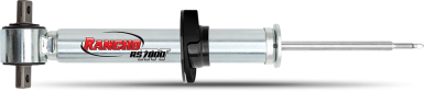 Rancho RS7000MT Monotube Strut - RS7838