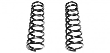 Rancho Coil Spring Set - RS80120B