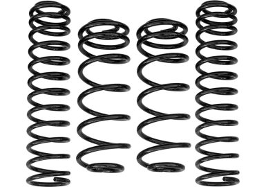 Rancho Coil Spring Kit - RS80125B