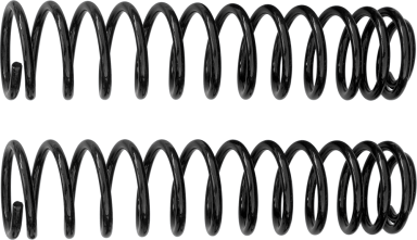 Rancho Coil Spring Kit - RS80129B
