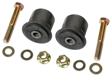 Rancho Front Axle Bushing Kit - RS906