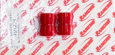 Rancho Replacement Urethane Shock Bushing - RS978