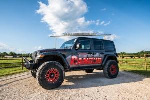 Rancho-Jeep-2020-002-