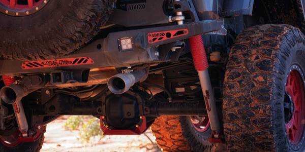 Jeep-With-Rancho-Shocks