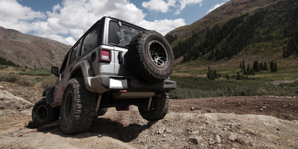 Jeep-Wrangler-With-Rancho-Shocks