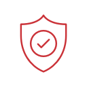 Shield-Icon-Protective-Gear