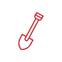 Shovel-Icon-Vehicle-Recovery-Gear
