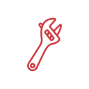 Wrench-Icon-Tools