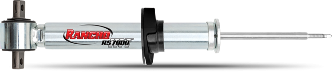 Rancho RS7000MT Monotube Strut - RS7831