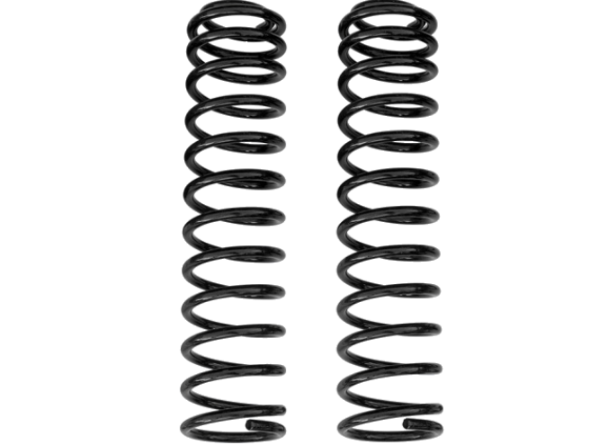 Rancho Front Coil Spring Kit - RS80125B