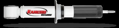 Rancho RS5000 Strut - RS5753