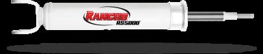 Rancho RS5000 Strut - RS5808