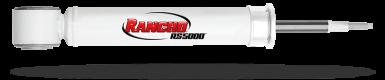 Rancho RS5000 Strut - RS5819