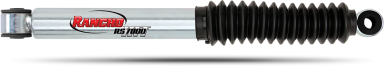 Rancho RS7000MT Monotube Shock Absorber - RS7050