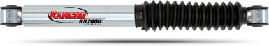 Rancho RS7000MT Monotube Shock Absorber - RS7198