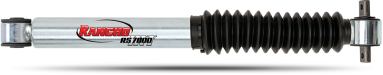 Rancho RS7000MT Monotube Shock Absorber - RS7256