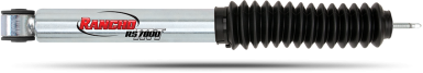 Rancho RS7000MT Monotube Shock Absorber - RS7370