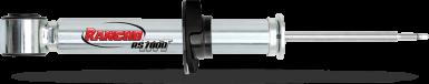 Rancho RS7000MT Monotube Strut - RS7804