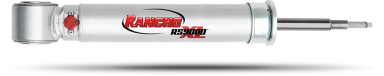 Rancho RS9000XL Strut - RS999767