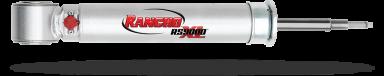 Rancho RS9000XL Strut - RS999799