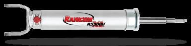 Rancho RS9000XL Strut - RS999808