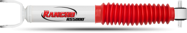 Rancho RS5000 Shock Absorber - RS5377