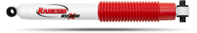 Rancho RS5000X Shock Absorber - RS55068