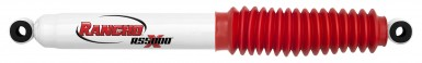 Rancho RS5000X Shock Absorber - RS55143