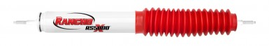 Rancho RS5000X Shock Absorber - RS55207