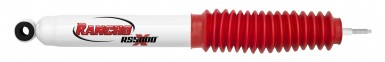 Rancho RS5000X Shock Absorber - RS55208